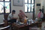 Cegah intoleransi di Solo, Wahid Foundation deklarasi Desa Damai