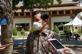 Instagram milik Pemkot Surakarta diretas, Gibran lapor ke Facebook