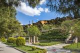 Menggali warisan sejarah dan peradaban terpendam di Sanliurfa