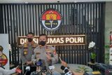 Polri percayakan kasus dugaan rudapaksa Luwu Timur ditangani Polda Sulsel
