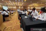 372 CPNS Minahasa Tenggara ikut Seleksi Kompetensi Dasar