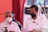 Presiden Jokowi akan luncurkan Gernas BBI di Kaltim secara daring