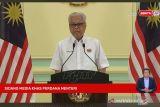 Malaysia izinkan perjalanan antarprovinsi yang lengkap dua dos