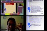 Pentingnya pendampingan orang tua kepada anak dalam pemanfaatan internet