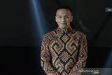 Nominasi Piala Citra Festival Film Indonesia 2021