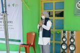 Dompet Dhuafa tempatkan bidan bantu layanan kesehatan di Sumba