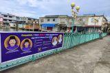Diabetes penyakit  penyerta kematian tertinggi COVID-19 di Batam