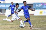 PON Papua - Gagal lolos semifinal, pelatih  bola putra Jabar minta maaf