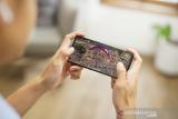 Tips mencegah panas ponsel saat main mobile game