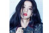 YG bantah Jisoo BLACKPINK dan Son Heung-Min berpacaran