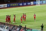 Laga ketiga Liga 2, PSG Pati siap bangkit raih poin lawan Persijap