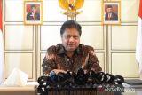 Pemerintah evaluasi mekanisme kepulangan para atlet PON Papua terkait COVID
