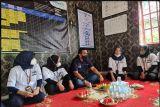 Erick Thohir dorong keterampilan ibu-ibu Kota Padang melalui Pelatihan Online