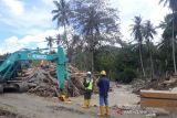 Pemkab Sigi terus bangun kesiapsiagaan hadapi ancaman bencana alam