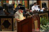 Sengketa agraria tinggi di Riau, 50 anggota dewan setujui dibentuk pansus