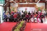 Didukung RAPP, Dekranasda Siak gelar Festival Warna Lestari