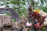 Pelaku wisata Kulon Progo alami kendala teknis mengajukan sertifikat CHSE