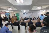 Dubes RI kunjungi Provinsi Suez Mesir jajaki Jajaki kerja sama ekonomir