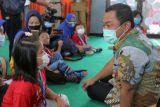 Wali Kota Hendi: Pembangunan di Semarang dipastikan penuhi kebutuhan anak disabilitas
