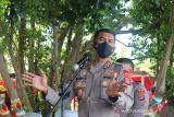 TNI/Polri  lakukan pendekatan persuasif ke simpatisan teroris Poso