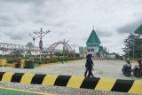 Pemkot Palangka Raya Kalteng mulai buka operasional tempat wisata