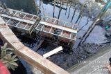 Polisi ungkap pelajar tewas di Sungai Musi Palembang karena sakit