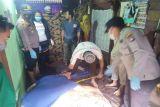 Jasad warga Tumpung Laung tenggelam di Sungai Barito ditemukan