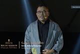 Garin Nugroho : FFI upaya bangun ekosistem perfilman