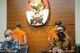 KPK perpanjang masa penahanan tersangka kasus korupsi barang cukai Bintan