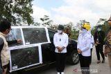 BMKG : Penyebab Jateng-DIY panas tingginya laju alih fungsi lahan