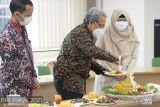 KBRI Tokyo dorong pemenuhan pendidikan bagi WNI di Jepang