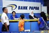 Bank Papua mendorong pelaku UMKM naik kelas