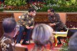 Airlangga Hartarto nyatakan Indonesia berhasil akselerasi transformasi digital