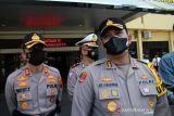 Derbi Mataram, 750 petugas dikerahkan kawal laga Persis lawan PSIM