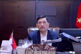 PPKM lanjut hingga 1 November, 9 kabupaten/kota di Jawa-Bali masuk level 1