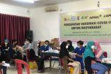 Apindo-OJK Riau kerjasama RAPP kejar target herd immunity