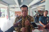 Rektor UI: Masyarakat rentan jadi korban investasi ilegal