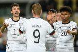 Libas Makadonia Utara 4-0, Jerman dipastikan lolos Piala Dunia 2022