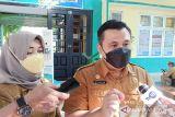 Disdik Medan masih kaji pembelajaran tatap muka tingkat sekolah dasar