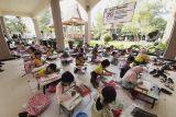 KLA wujud komitmen pemkot Tanjungpinang penuhi hak anak