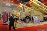 Kim Jong Un tuding AS dan Korsel ancam perdamaian dengan kegiatan militer