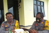 Polres Jayawijaya cegah aksi pencurian yang mengubah jam beraksi