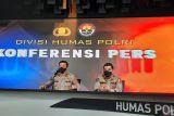 Tim Supervisi Polri temukan perbedaan hasil visum anak Luwu Timur