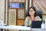 BRI ikuti ajang INDI 4.0 dengan  usung program BRIvolution