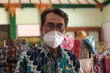 Kota Yogyakarta buka layanan fasilitasi pembuatan NIB untuk UMKM di mal