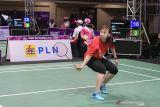 Bekuk unggulan teratas asal DKI, wakil tuan rumah ke semifinal bulu tangkis PON Papua