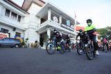 Langgar PPKM, Wali Kota Malang dijatuhi sanksi denda Rp25 juta