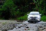 PPnBM bawa berkah penjualan Daihatsu hingga lebih 100 ribu unit