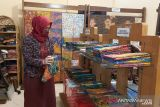 DPRD Kulon Progo meminta pemkab bangkitkan UMKM dan pariwisata