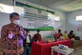 Rektor UIN Palu:  Kuliah secara tatap muka mulai November